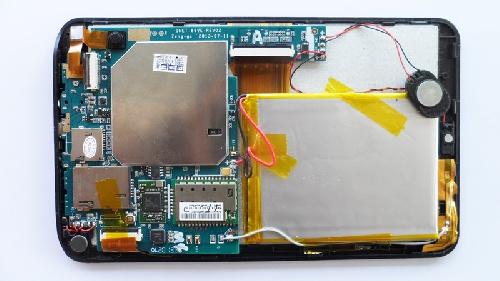 خرید و دانلود دانلود فایل فلش تبلت P1000-p6572-bb-v2.2 با قیمت 4,000 تومان    با قیمت 4,000 تومان